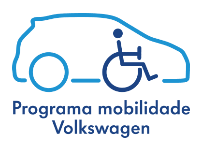 Programa mobilidade Volkswagen